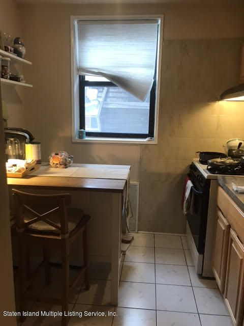 Additional photo for property listing at 1580 18th Street  Brooklyn, New York 11230 United States