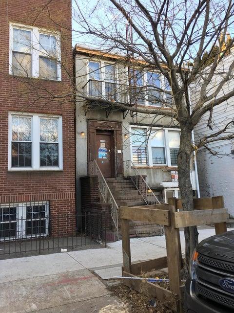 8F 2828 Stillwell Avenue  Brooklyn, NY 11224, MLS-1115874-3