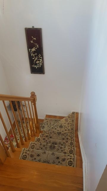 Single Family - Semi-Attached 6 Cattaraugus Street  Staten Island, NY 10301, MLS-1115956-16