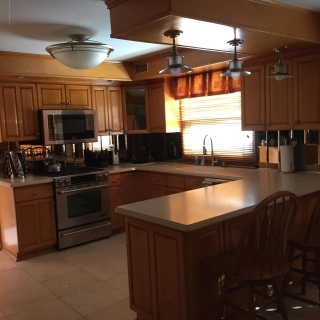 Two Family - Detached 50 Melville Street   Staten Island, NY 10309, MLS-1115969-4