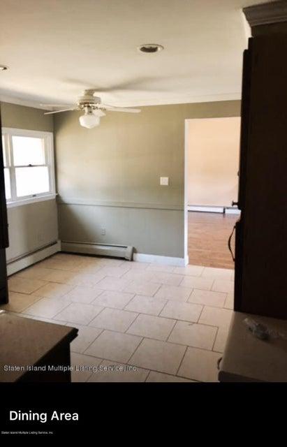 Single Family - Detached 127 Duckpond Drive  Wantagh, NY 11793, MLS-1115997-5