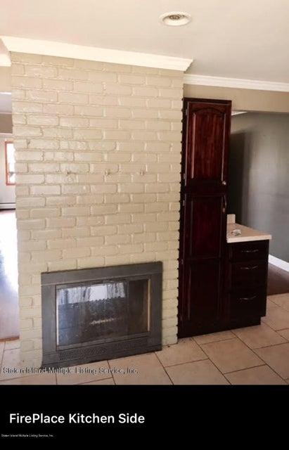 Single Family - Detached 127 Duckpond Drive  Wantagh, NY 11793, MLS-1115997-6