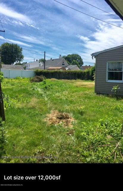 Single Family - Detached 127 Duckpond Drive  Wantagh, NY 11793, MLS-1115997-15