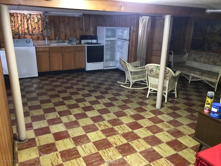 Single Family - Detached 143 Margaretta Court  Staten Island, NY 10314, MLS-1116001-14