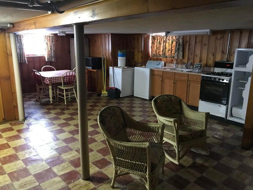 Single Family - Detached 143 Margaretta Court  Staten Island, NY 10314, MLS-1116001-17