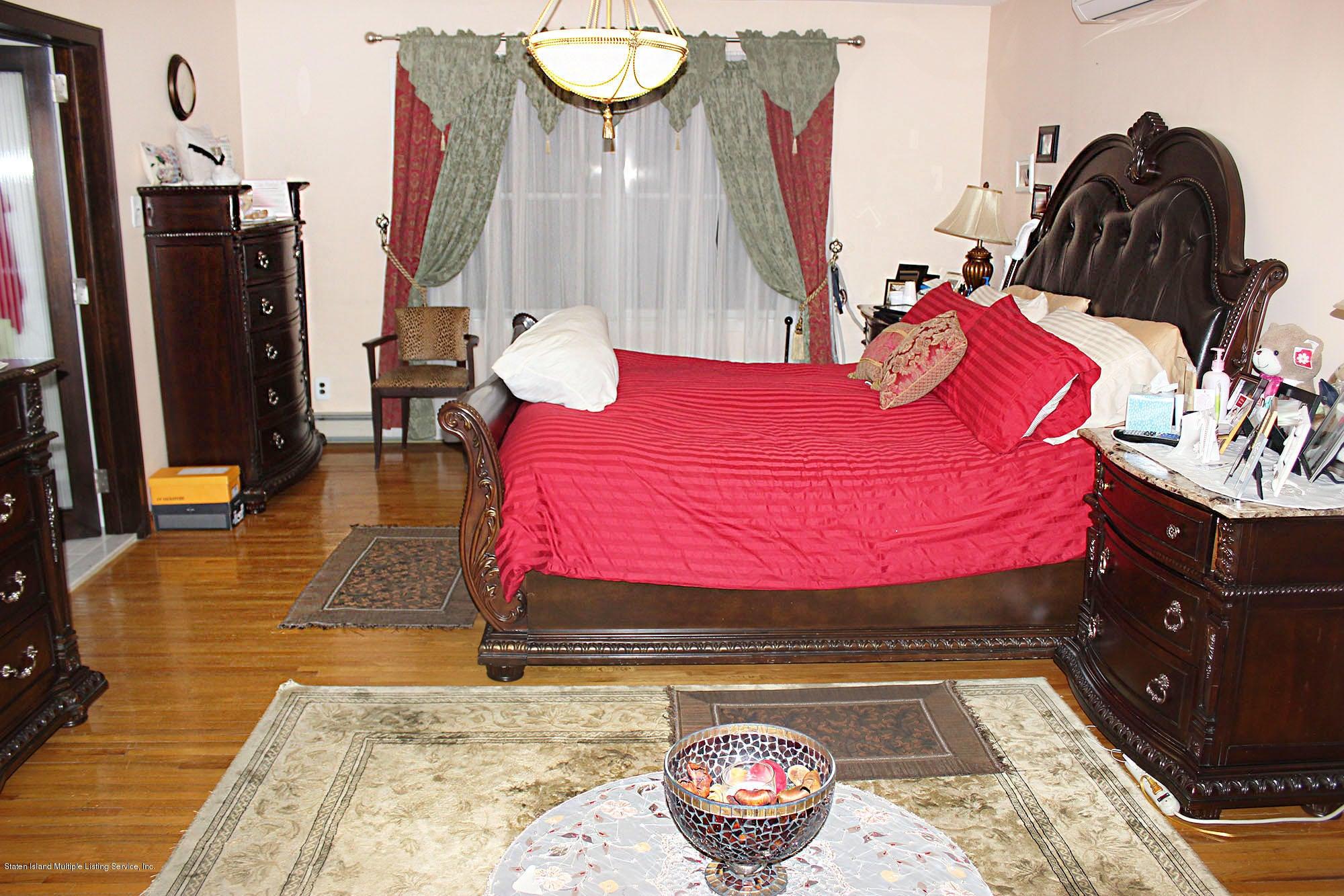Single Family - Detached 726 Correll Avenue  Staten Island, NY 10309, MLS-1116010-5