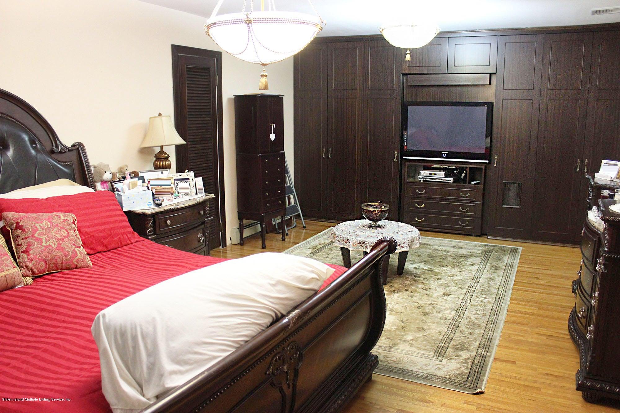 Single Family - Detached 726 Correll Avenue  Staten Island, NY 10309, MLS-1116010-6