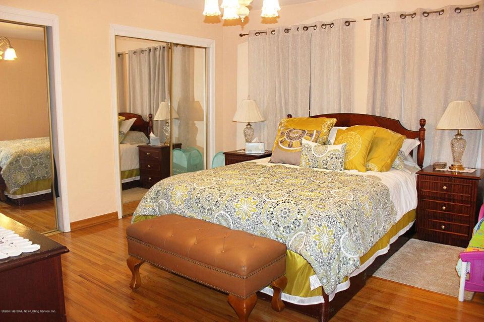 Single Family - Detached 726 Correll Avenue  Staten Island, NY 10309, MLS-1116010-14