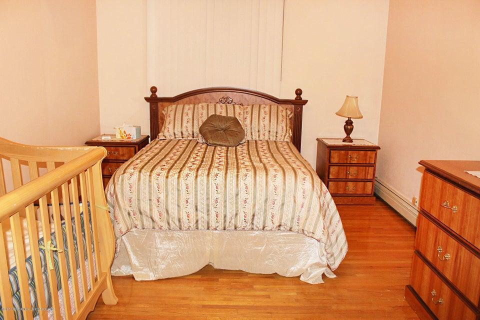 Single Family - Detached 726 Correll Avenue  Staten Island, NY 10309, MLS-1116010-15