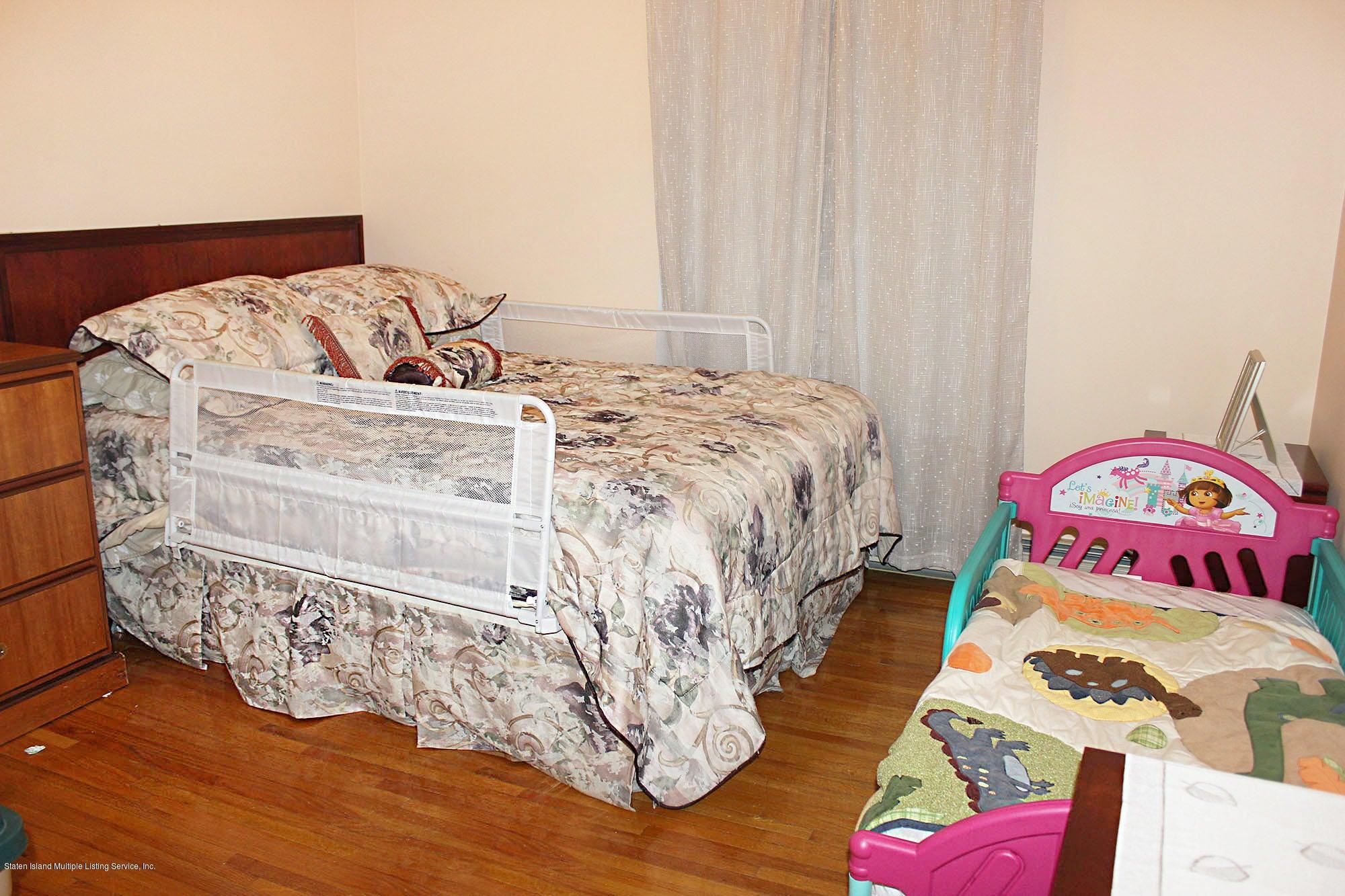 Single Family - Detached 726 Correll Avenue  Staten Island, NY 10309, MLS-1116010-17