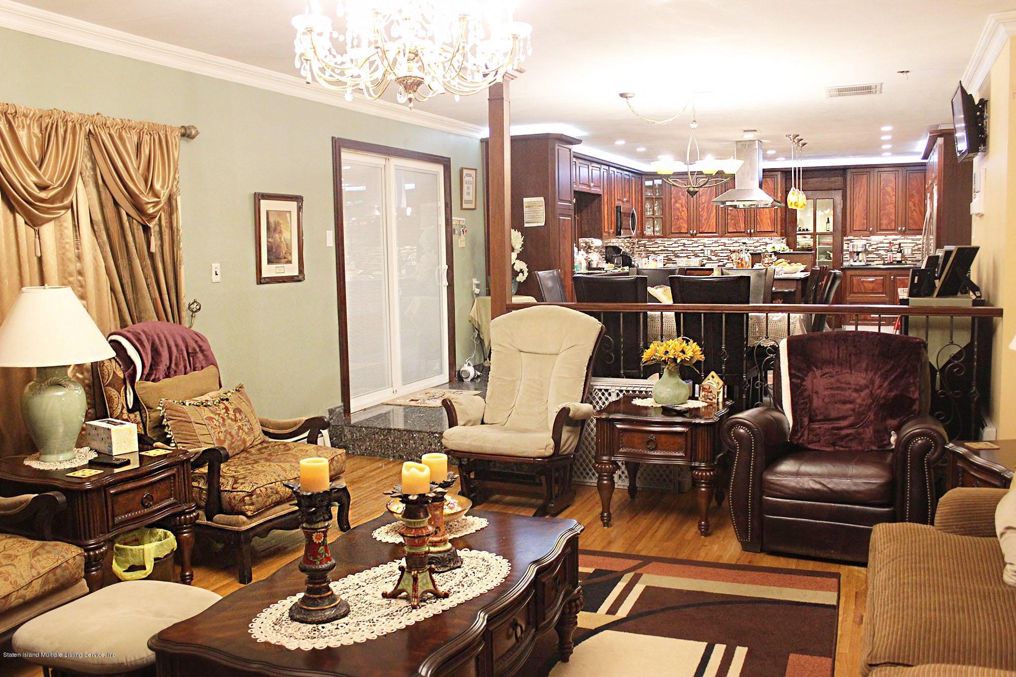 Single Family - Detached 726 Correll Avenue  Staten Island, NY 10309, MLS-1116010-33