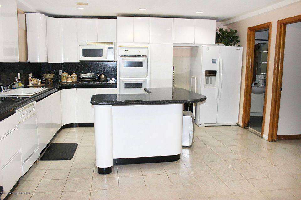 Single Family - Detached 726 Correll Avenue  Staten Island, NY 10309, MLS-1116010-37