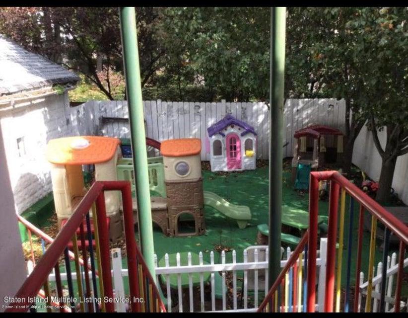 Single Family - Detached 4239 Richmond Avenue  Staten Island, NY 10312, MLS-1116011-3