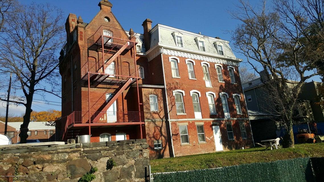 3F 21 Court Street  Staten Island, NY 10304, MLS-1116020-2