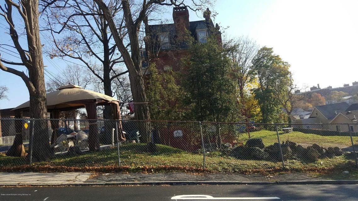 3F 21 Court Street  Staten Island, NY 10304, MLS-1116020-4