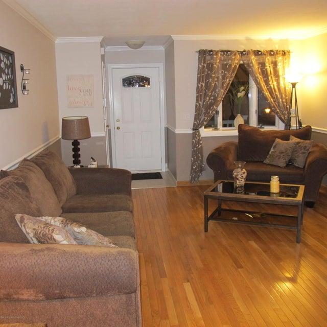 Single Family - Semi-Attached 23 Evans Street  Staten Island, NY 10314, MLS-1116019-2