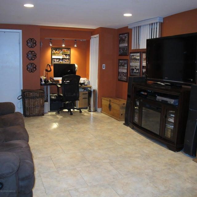 Single Family - Semi-Attached 23 Evans Street  Staten Island, NY 10314, MLS-1116019-13