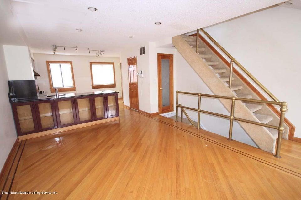 Single Family - Attached 19 Mercury Lane  Staten Island, NY 10314, MLS-1116031-4