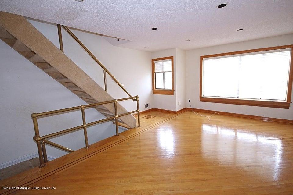 Single Family - Attached 19 Mercury Lane  Staten Island, NY 10314, MLS-1116031-6