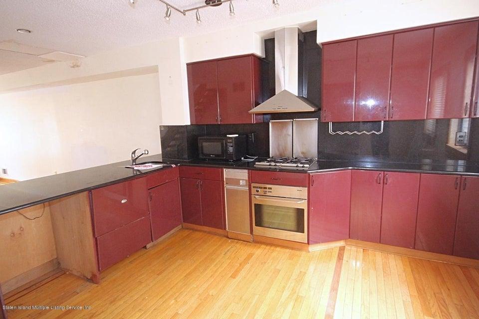 Single Family - Attached 19 Mercury Lane  Staten Island, NY 10314, MLS-1116031-8