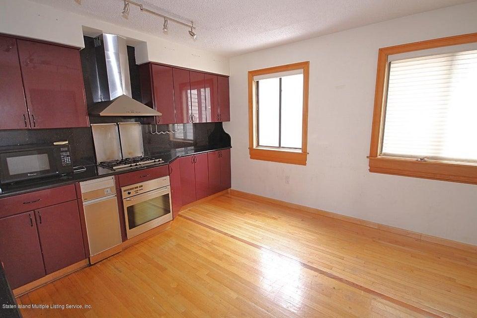 Single Family - Attached 19 Mercury Lane  Staten Island, NY 10314, MLS-1116031-9