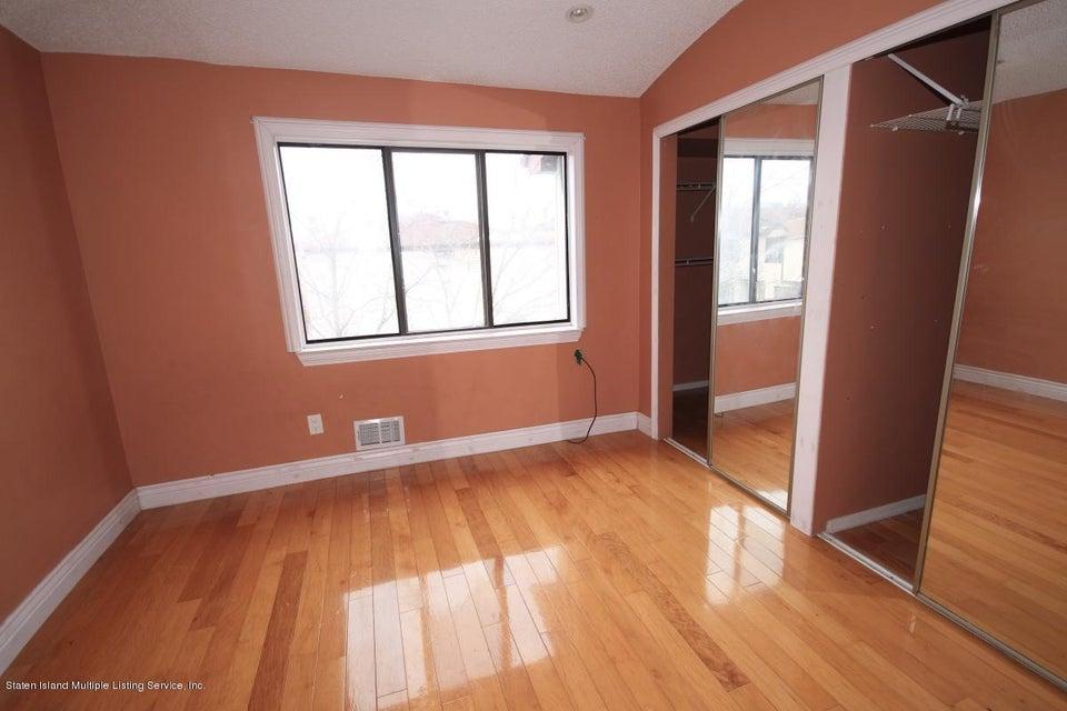 Single Family - Attached 19 Mercury Lane  Staten Island, NY 10314, MLS-1116031-11