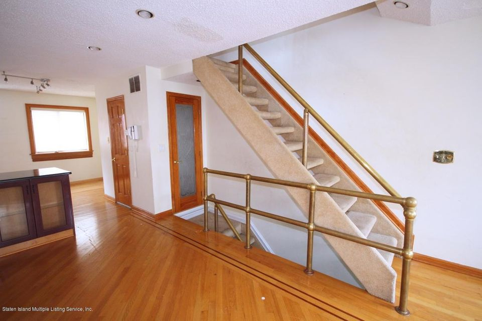 Single Family - Attached 19 Mercury Lane  Staten Island, NY 10314, MLS-1116031-5