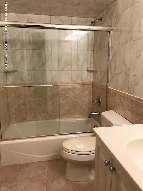 Additional photo for property listing at 115 Mcveigh Avenue  Staten Island, New York 10314 United States