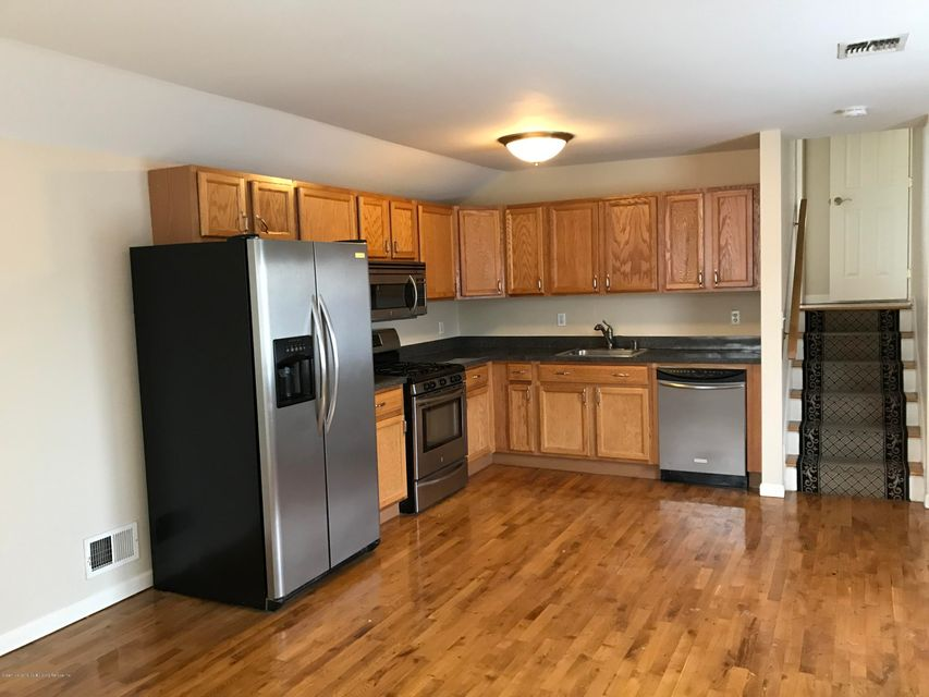 Two Family - Attached 61 Renfrew Place  Staten Island, NY 10303, MLS-1114713-21