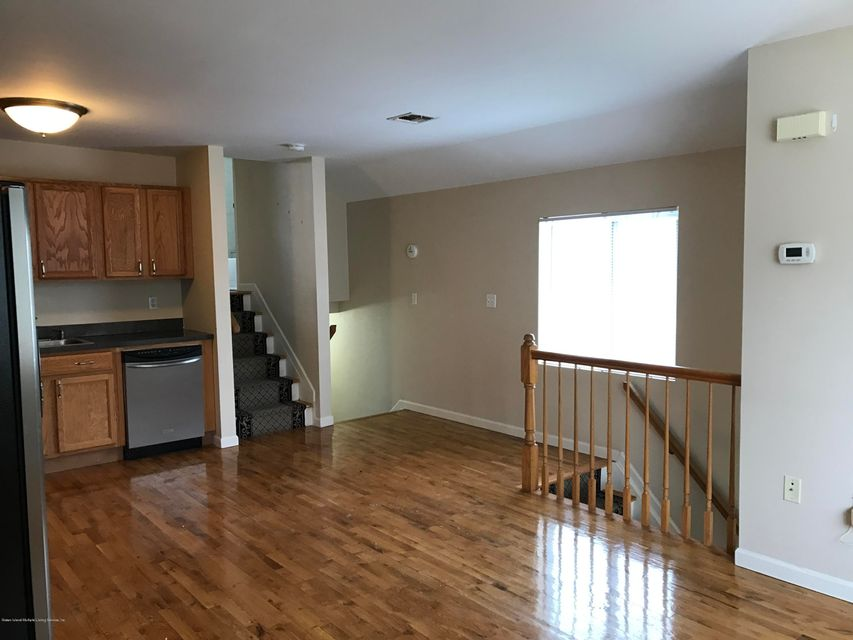 Two Family - Attached 61 Renfrew Place  Staten Island, NY 10303, MLS-1114713-22