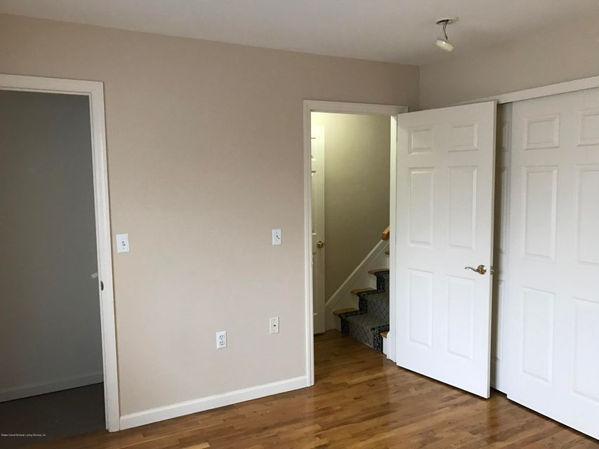 Two Family - Attached 61 Renfrew Place  Staten Island, NY 10303, MLS-1114713-31