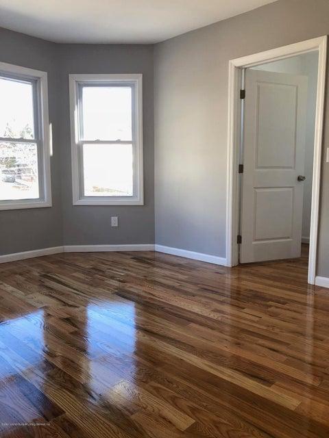 Single Family - Detached 146 Westervelt Avenue  Staten Island, NY 10301, MLS-1116038-11