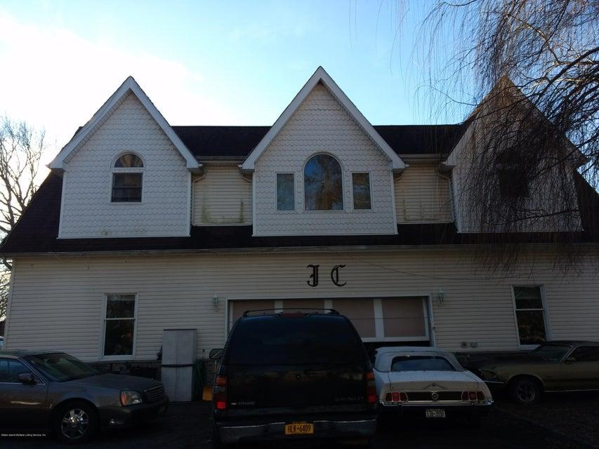 Two Family - Detached 337 Sharrott Avenue  Staten Island, NY 10309, MLS-1115959-3
