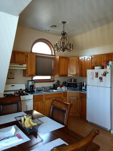 Two Family - Detached 337 Sharrott Avenue  Staten Island, NY 10309, MLS-1115959-7