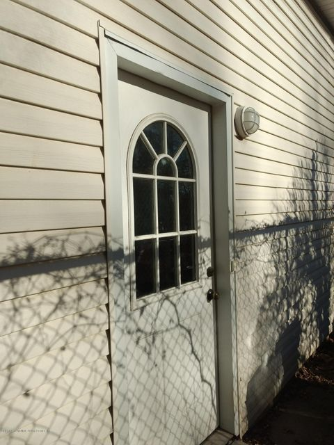 Two Family - Detached 337 Sharrott Avenue  Staten Island, NY 10309, MLS-1115959-14