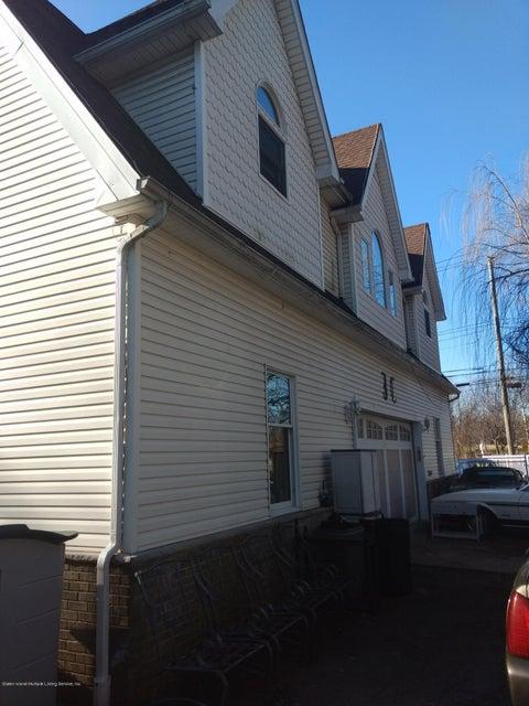 Two Family - Detached 337 Sharrott Avenue  Staten Island, NY 10309, MLS-1115959-24