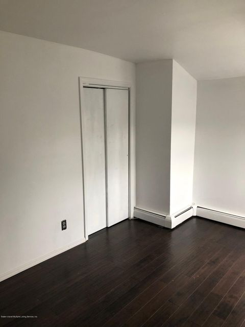 Additional photo for property listing at 201 Cannon Boulevard  Staten Island, New York 10306 United States