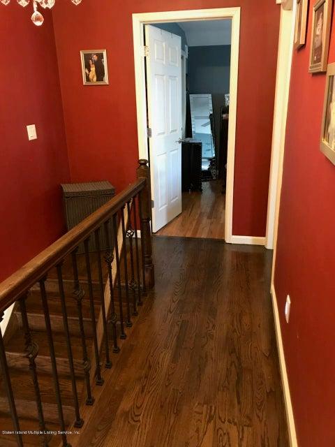 Single Family - Detached 437 Manhattan Street  Staten Island, NY 10307, MLS-1116045-10