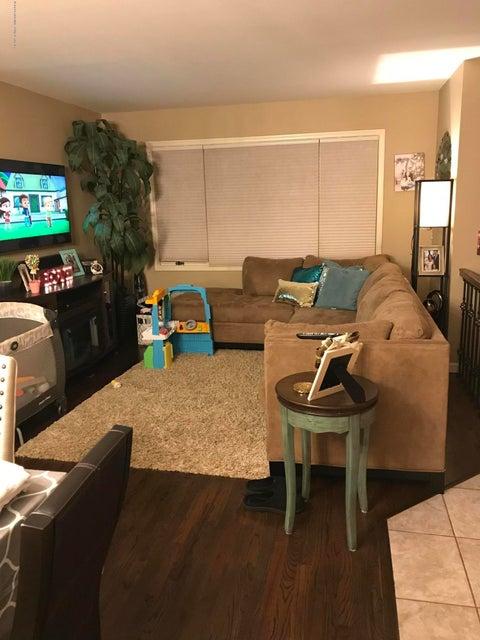 Single Family - Detached 437 Manhattan Street  Staten Island, NY 10307, MLS-1116045-3