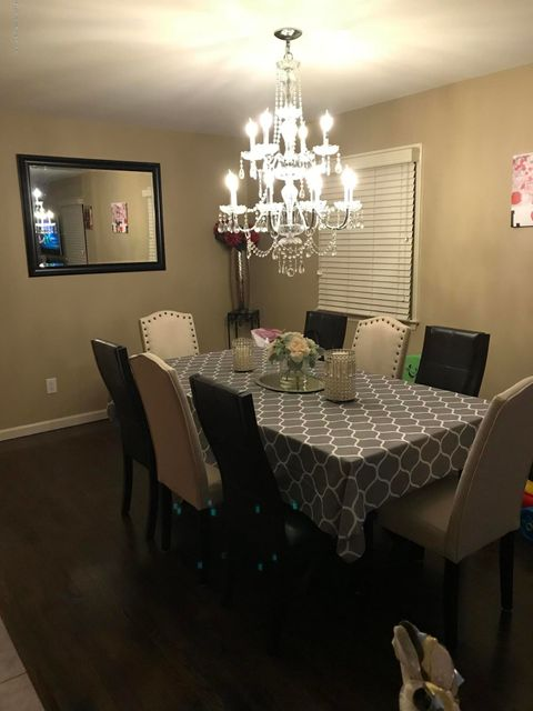 Single Family - Detached 437 Manhattan Street  Staten Island, NY 10307, MLS-1116045-4