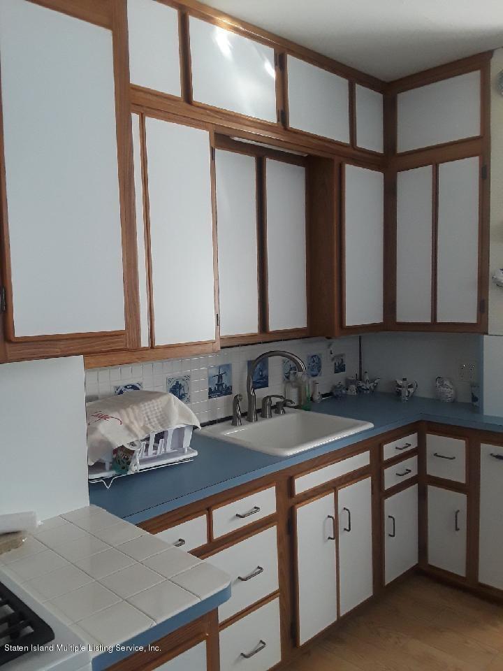 Single Family - Detached 48 Westervelt Avenue  Staten Island, NY 10301, MLS-1115930-2