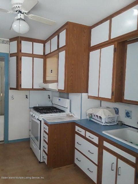 Single Family - Detached 48 Westervelt Avenue  Staten Island, NY 10301, MLS-1115930-3