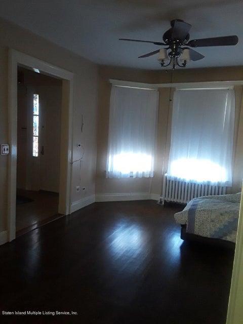 Single Family - Detached 48 Westervelt Avenue  Staten Island, NY 10301, MLS-1115930-9