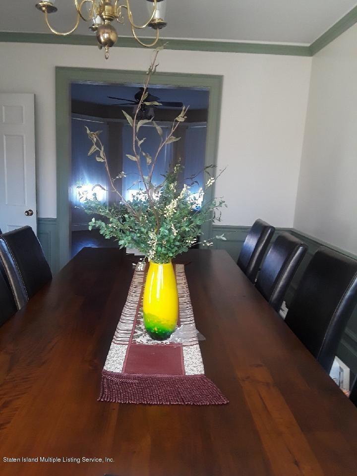 Single Family - Detached 48 Westervelt Avenue  Staten Island, NY 10301, MLS-1115930-10