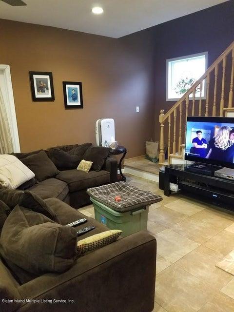 Single Family - Detached 47 Nelson Avenue  Staten Island, NY 10308, MLS-1116063-3