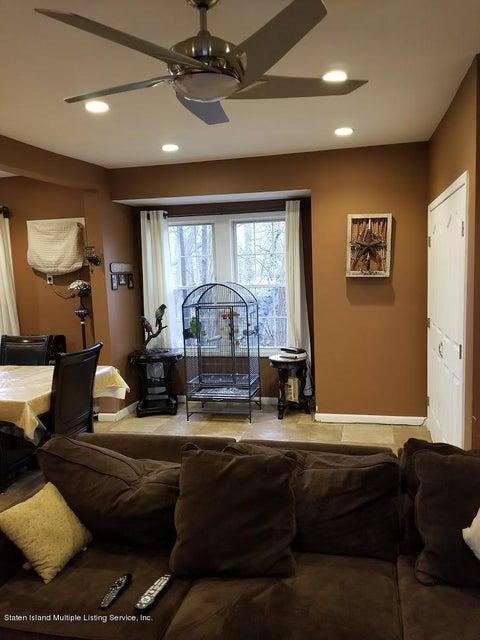 Single Family - Detached 47 Nelson Avenue  Staten Island, NY 10308, MLS-1116063-6
