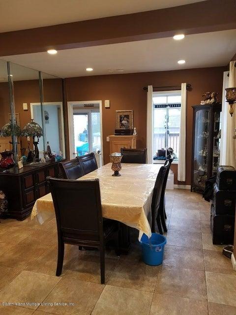 Single Family - Detached 47 Nelson Avenue  Staten Island, NY 10308, MLS-1116063-9