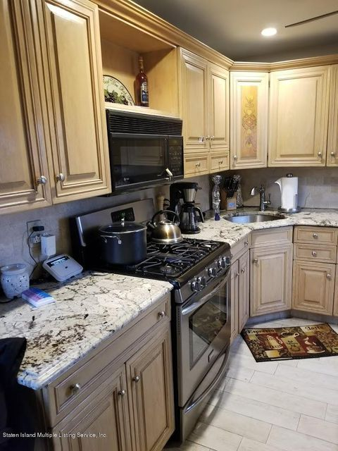 Single Family - Detached 47 Nelson Avenue  Staten Island, NY 10308, MLS-1116063-2