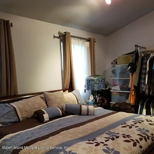 Single Family - Detached 47 Nelson Avenue  Staten Island, NY 10308, MLS-1116063-19