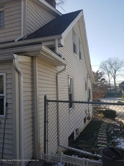 Single Family - Detached 47 Nelson Avenue  Staten Island, NY 10308, MLS-1116063-22